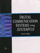 Digital Communication System Using System VUE