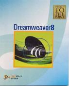 Dreamweaver8