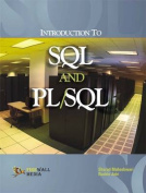 Introduction to SQL and PL/SQL
