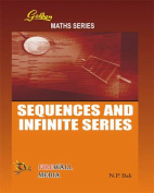 Golden Sequences and Infinite Series