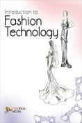 Introduction to Fashion Technology