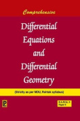 Comprehensive Differential Equations and Differential Geometry