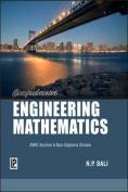 Comprehensive Engineering Mathematics