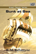 Sunk at Sea