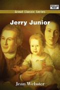 Jerry Junior