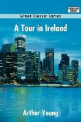 A Tour in Ireland