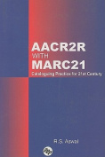AACR2R with MARC21