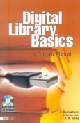 Digital Library Basics
