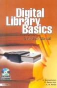 Digital Library Basics