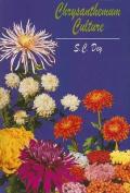 Chrysanthemum Culture