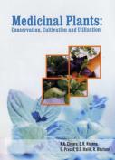 Medinical Plants
