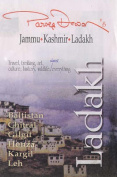 Jammu-Kashmir-Ladakh