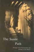 The Sunlit Path