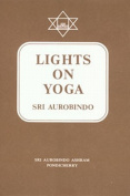 Lights on Yoga