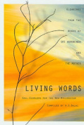 Living Words