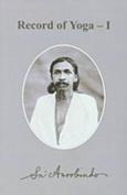 Record of Yoga: v. 1