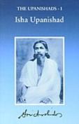 Upanishads-I: Isha Upanishad