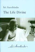 The Life Divine