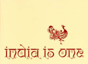 India is One