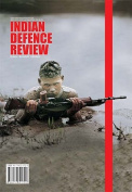 Indian Defence Review, Volume 24 (3)