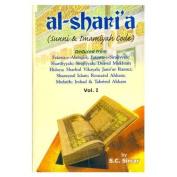 Al-Shari'a