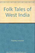 Folk Tales of West India