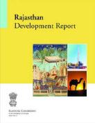 Rajasthan Development Report