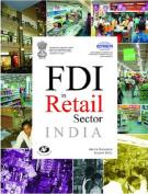 FDI in Retail Sector India
