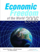 Economic Freedom of the World 2006