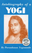 Autobiography of a Yogi [HIN]