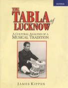 The Tabla of Lucknow