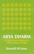 Arya Dharm