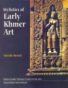 Stylistics of Early Khmer Art