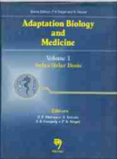 Adaptation Biology and Medicine