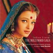 Bollywood Saga: Indian Cinema