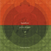 Buddhist Peace Recipes
