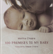 100 Promises to My Baby