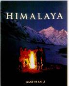 Himalaya (Asia Colour Guides)