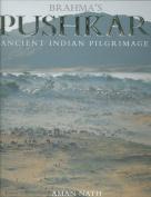 Brahma's Pushkar