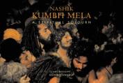 Nashik Kumbh Mela