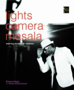 Lights Camera Masala