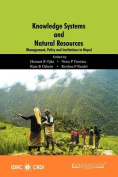 Knowledge Systems and Natural Resources