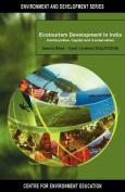 Ecotourism Development in India