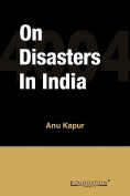 On Disasters in India