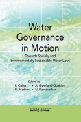 Water Governance in Motion
