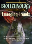 Biotechnology: Emerging Trends