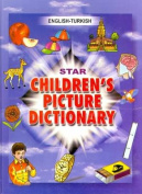 Star Children's Picture Dictionary