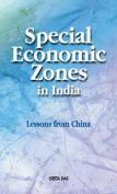 Special Economic Zones (Sezs) in India