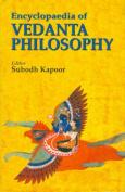 Encyclopaedia of Vedanta Philosophy