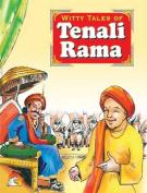 Witty Tales of Tenali Rama